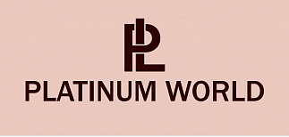 PLATINUM WORLD